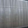 JustFacades.com Cic energigune-vitoria-perf-inox-stainless-facade (27).jpg