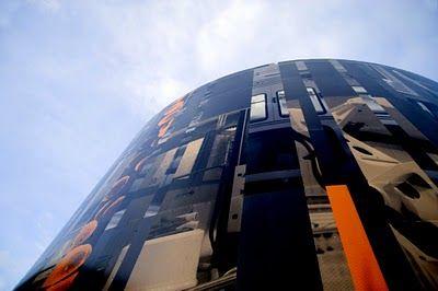 JustFacades.com Muskiz-Naves industriales-Perf-galvan-lacqued-painted-portf- (3).jpg