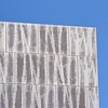 JustFacades Imar Perforated Alumnium Barcelona (3).JPG