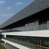JustFacades.com Sede Euskaltel-parque tecnologico Zamudio-fachada-grafic-aluminio-lacado-15 (10).JPG
