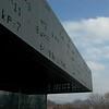 JustFacades.com Sede Euskaltel-parque tecnologico Zamudio-fachada-grafic-aluminio-lacado-15 (15).JPG