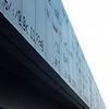 JustFacades.com Sede Euskaltel-parque tecnologico Zamudio-fachada-grafic-aluminio-lacado-15 (14).JPG