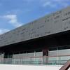 JustFacades.com Sede Euskaltel-parque tecnologico Zamudio-fachada-grafic-aluminio-lacado-15 (8).JPG