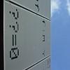 JustFacades.com Sede Euskaltel-parque tecnologico Zamudio-fachada-grafic-aluminio-lacado-15 (3).JPG