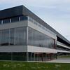 JustFacades.com Sede Euskaltel-parque tecnologico Zamudio-fachada-grafic-aluminio-lacado-15 (7).JPG