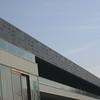 JustFacades.com Sede Euskaltel-parque tecnologico Zamudio-fachada-grafic-aluminio-lacado-15.JPG