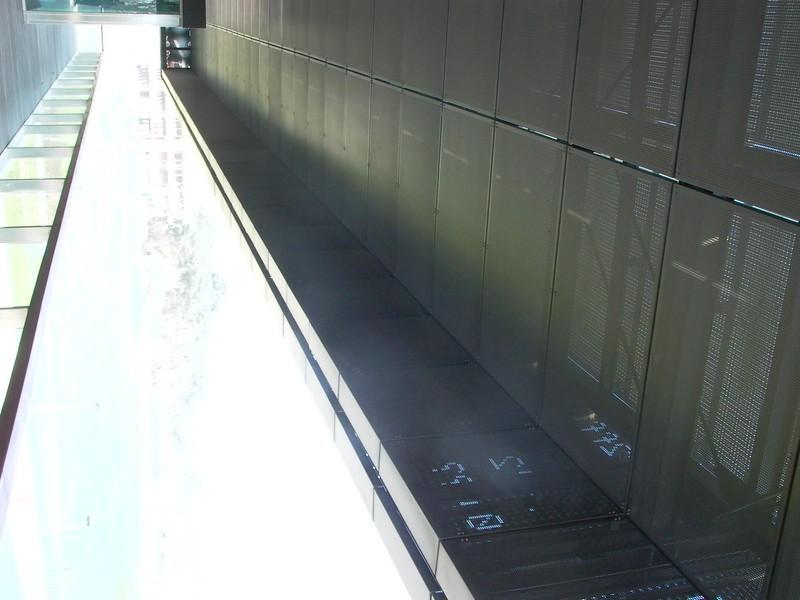 JustFacades.com Sede Euskaltel-parque tecnologico Zamudio-fachada-grafic-aluminio-lacado-15 (2).JPG