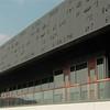 JustFacades.com Sede Euskaltel-parque tecnologico Zamudio-fachada-grafic-aluminio-lacado-15 (11).JPG