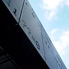JustFacades.com Sede Euskaltel-parque tecnologico Zamudio-fachada-grafic-aluminio-lacado-15 (13).JPG