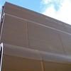 JustFacades.com Artika-Edif Oficinas Navara-perforado-aluminio-lacado color cobre-20 (14).JPG