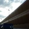 JustFacades.com Artika-Edif Oficinas Navara-perforado-aluminio-lacado color cobre-20 (27).JPG
