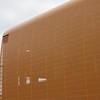 JustFacades.com Artika-Edif Oficinas Navara-perforado-aluminio-lacado color cobre-20 (18).JPG