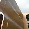 JustFacades.com Artika-Edif Oficinas Navara-perforado-aluminio-lacado color cobre-20 (10).JPG