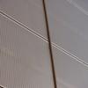 JustFacades.com Artika-Edif Oficinas Navara-perforado-aluminio-lacado color cobre-20 (20).JPG