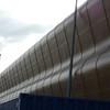 JustFacades.com Artika-Edif Oficinas Navara-perforado-aluminio-lacado color cobre-20 (28).JPG