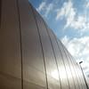 JustFacades.com Artika-Edif Oficinas Navara-perforado-aluminio-lacado color cobre-20 (21).JPG