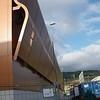 JustFacades.com Artika-Edif Oficinas Navara-perforado-aluminio-lacado color cobre-20 (4).JPG