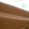 JustFacades.com Artika-Edif Oficinas Navara-perforado-aluminio-lacado color cobre-20 (29).JPG