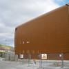 JustFacades.com Artika-Edif Oficinas Navara-perforado-aluminio-lacado color cobre-20 (19).JPG
