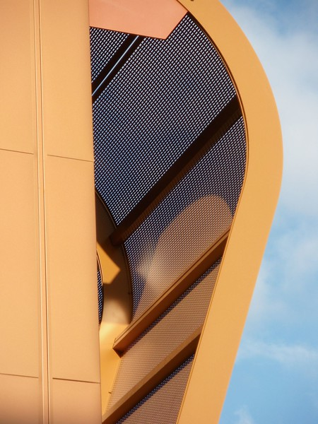 JustFacades.com Artika-Edif Oficinas Navara-perforado-aluminio-lacado color cobre-20 (5).JPG