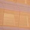 JustFacades.com Artika-Edif Oficinas Navara-perforado-aluminio-lacado color cobre-20 (7).JPG