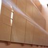 JustFacades.com Artika-Edif Oficinas Navara-perforado-aluminio-lacado color cobre-20 (11).JPG