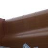 JustFacades.com Artika-Edif Oficinas Navara-perforado-aluminio-lacado color cobre-20 (23).JPG