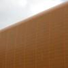 JustFacades.com Artika-Edif Oficinas Navara-perforado-aluminio-lacado color cobre-20 (17).JPG