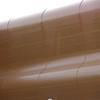 JustFacades.com Artika-Edif Oficinas Navara-perforado-aluminio-lacado color cobre-20 (22).JPG