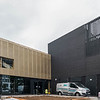 ImarSA-University-Brighton ImarSA-AdvanceEngineering-Brighton