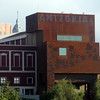 JustFacades.com Imar Perforated Corten with pattern Basauri.jpg