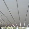 JustFacades.com San Roke roque-Portugalete-perforado-acero galvanizado pintado-galvanised steel-color-sener-fachada-facade-9 (8).JPG