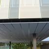 JustFacades.com San Roke roque-Portugalete-perforado-acero galvanizado pintado-galvanised steel-color-sener-fachada-facade-9 (9).JPG