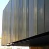 JustFacades.com San Roke roque-Portugalete-perforado-acero galvanizado pintado-galvanised steel-color-sener-fachada-facade-9 (13).JPG