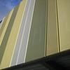 JustFacades.com San Roke roque-Portugalete-perforado-acero galvanizado pintado-galvanised steel-color-sener-fachada-facade-9 (4).JPG