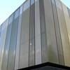 JustFacades.com San Roke roque-Portugalete-perforado-acero galvanizado pintado-galvanised steel-color-sener-fachada-facade-9 (12).JPG
