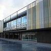 JustFacades.com San Roke roque-Portugalete-perforado-acero galvanizado pintado-galvanised steel-color-sener-fachada-facade-9 (6).JPG
