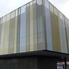 JustFacades.com San Roke roque-Portugalete-perforado-acero galvanizado pintado-galvanised steel-color-sener-fachada-facade-9 (7).JPG
