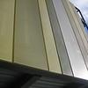 JustFacades.com San Roke roque-Portugalete-perforado-acero galvanizado pintado-galvanised steel-color-sener-fachada-facade-9 (5).JPG