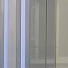 JustFacades.com San Roke roque-Portugalete-perforado-acero galvanizado pintado-galvanised steel-color-sener-fachada-facade-9 (16).JPG