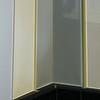 JustFacades.com San Roke roque-Portugalete-perforado-acero galvanizado pintado-galvanised steel-color-sener-fachada-facade-9 (11).JPG