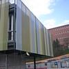 JustFacades.com San Roke roque-Portugalete-perforado-acero galvanizado pintado-galvanised steel-color-sener-fachada-facade-9 (3).JPG
