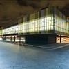JustFacades.com San Roke roque-Portugalete-perforado-acero galvanizado pintado-galvanised steel-color-sener-fachada-facade-9 (19).jpg