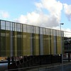 JustFacades.com San Roke roque-Portugalete-perforado-acero galvanizado pintado-galvanised steel-color-sener-fachada-facade-9 (15).JPG