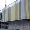 JustFacades.com San Roke roque-Portugalete-perforado-acero galvanizado pintado-galvanised steel-color-sener-fachada-facade-9 (2).JPG