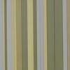 JustFacades.com San Roke roque-Portugalete-perforado-acero galvanizado pintado-galvanised steel-color-sener-fachada-facade-9.JPG
