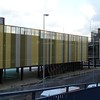 JustFacades.com San Roke roque-Portugalete-perforado-acero galvanizado pintado-galvanised steel-color-sener-fachada-facade-9 (18).JPG