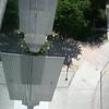 JustFacades.com Nozar Madrid- perforado-inox-138 (3).JPG