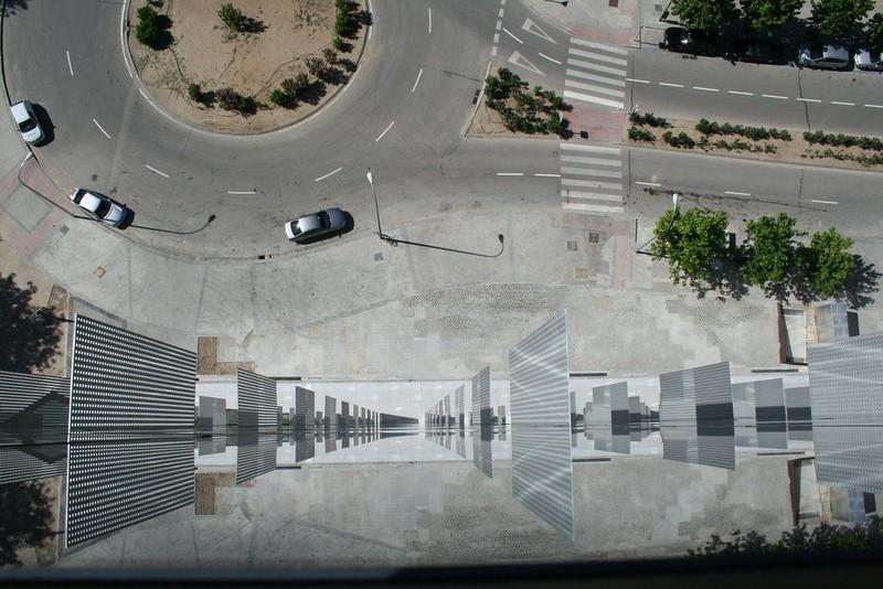JustFacades.com Nozar Madrid- perforado-inox-138.JPG