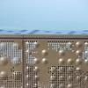 JustFacades.com akelarre 09-11-8-aluminio-lacado-volumenes-10 (11).JPG